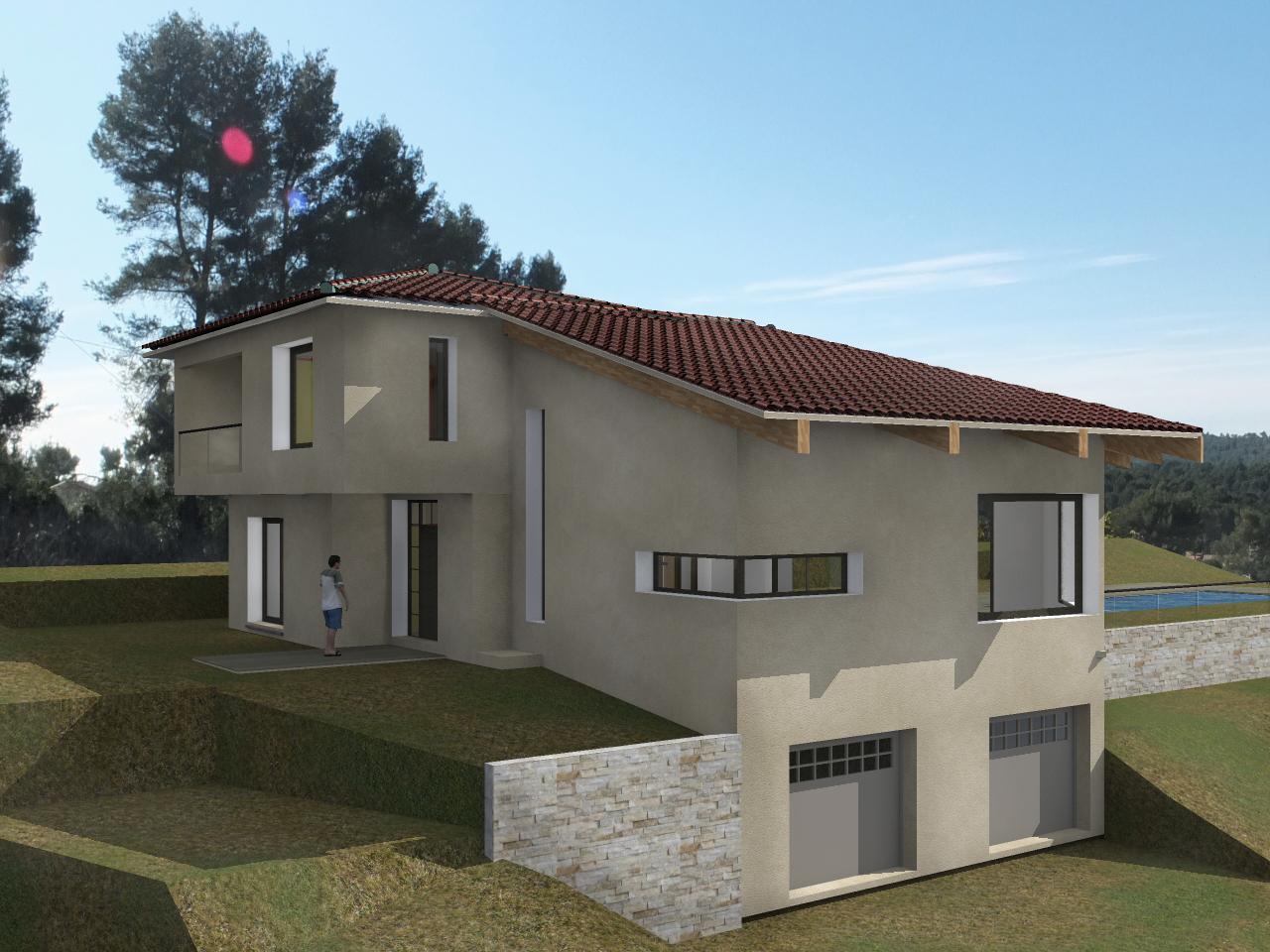 medah architecture-agence d'architectes-architectes-architectes de marseille-architecture-projets-services architecturaux